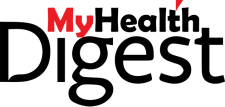 cropped-cropped-myhealth-digest-logo-1